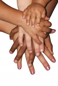 Childrens-Hands-204x300