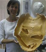 wu1-belly-casting
