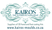Kairos-Moulds Logo